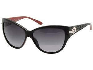 100% Authentic Christian Dior - My Lady Dior 5 Sunglasses