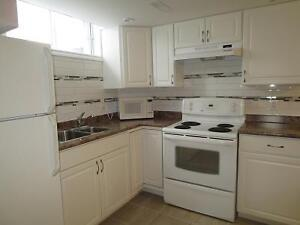 BRIGHT SPACIOUS FURNISHED ONE BEDROOM APARTMENT Kingston Kingston Area image 6