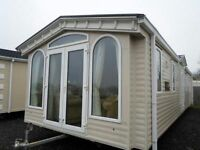 holiday home looking for long term rent at sheerness holiday park