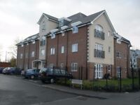 2 bedroom second floor apartment in this modern development situated close to Colindale tube station