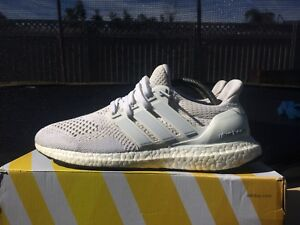 Ultraboost 1.0 Triple White Blacktown Blacktown Area Preview