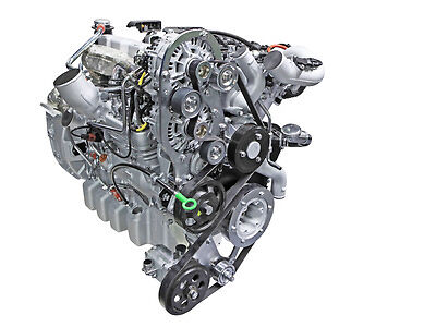 How to Buy a Used Engine for a Honda