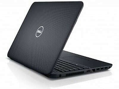 Dell Inspiron 14 (3437) Laptop