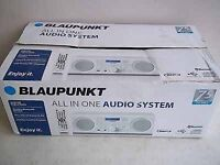 All in one sound system