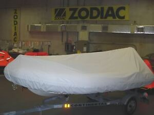 Looking for 10.5' Inflatable boat cover
