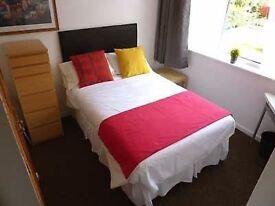 ***Lovely Double Bedroom in Harrow***