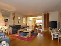 Appartements Location à Paris, New York, Rome et Bali