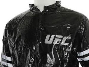 UFC Sauna Suit !!! BRAND NEW IN THE BOX !!! Kingston Kingston Area image 3