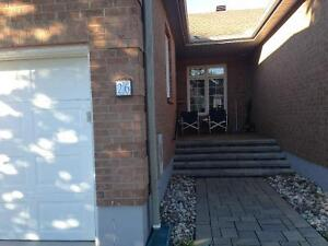 Beautiful Stittsville home for rent