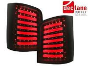 LED Rückleuchten T5