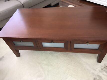 Furniture Legs Brisbane coffee table legs | coffee tables | gumtree australia brisbane