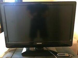 Philips TV LED 32 HD - $30 OBO