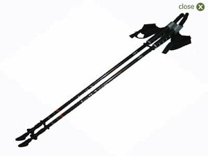 Nordic Walking Poles in Owen Sound - Timberdoodle Outdoors