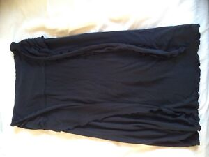 Intimo little black dress/skirt Beresfield Newcastle Area Preview