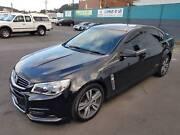 2013 Holden Commodore Sedan Burnie Burnie Area Preview