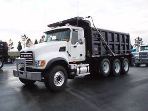 New & Used Heavy Equipment - Financing Available