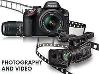 ARE YOU A STUDENT PHOTOGRAPHER/VIDEOGRAPHER LOOKING TO BUILD YOU PORTFOLIO ? THEN READ THIS !!