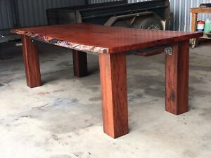 Red gum slabs Normanville Yankalilla Area Preview