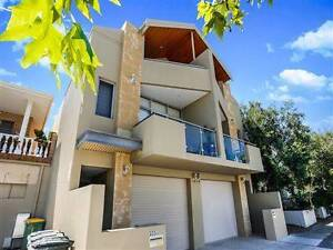 Live and Work in The Heart of South Fremantle South Fremantle Fremantle Area Preview