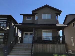 EVERGREEN 3 BEDROOM FAMILY HOME WITH OVERSIZE DOUBLE GARAGE