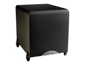 Klipsch Synergy SUB-12 subwoofer - New in box