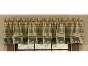 Bear Curtains
