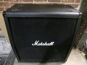 Cabinet Marshall 4x12 (i009477)