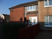 Flat to Rent - 2 Bedrooms, Glenrothes - Swan Place £ 450