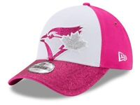 Lost Pink Blue Jays Hat - Bowmanville