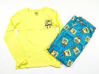 Shop for mens spongebob pajamas online at Target. Free shipping on purchases over $35 and save 5% every day with your Target REDcard.