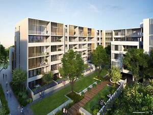 New 1Bedroom Botany Apartment Selling Fast Botany Botany Bay Area Preview