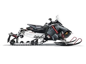 NEW 2015 Polaris 600 Switchback PRO-S ONLY $9500 w/2 Year Warran