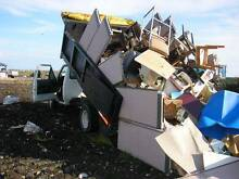 Junk Removal,Rubbish Removal,Waste Removal, the removal guys Notting Hill Monash Area Preview