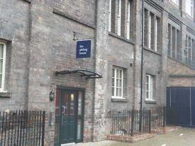 2 bedroomed ground floor flat to rent