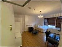 JUST REDUCED IN SLACK MARKET CONDITIONS. DON'T MISS THIS CHANCE OF LOW RENT. KENSINGTON