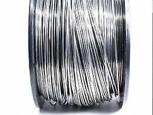 Aluminum Wire, Coil & Sheet delivery in in Ontario Toronto