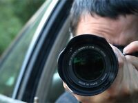 Covert Services -Private Investigators in North East England