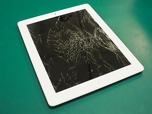 cracked screens, screen repair, I  fix all Apple products,