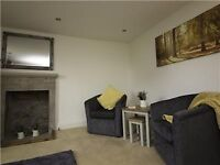 The Beeches -Two bedroom short stay apartments in Bakewell. Fully serviced