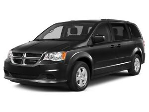 Car Rental Week/Month- INSURANCE INCLUDED-NO CREDIT CARD NEEDED West Island Greater Montréal image 2