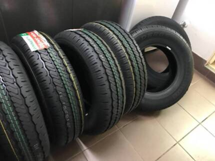 AUGUST SPECIALS CHEAPEST TYRES