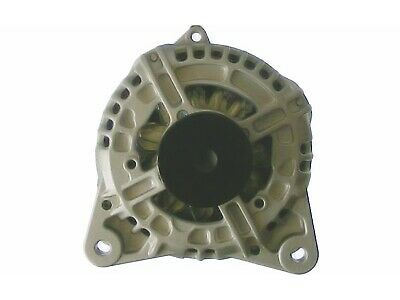 NISSAN INTERSTAR /& PRIMASTAR 2.5 DCi CDTi DIESEL 2006-12 NEW RMFD ALTERNATOR