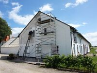 exterior interior property paintres or commercial buildings painters Quote123Gumtree 4 discounts