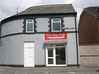 Commercial property (Shop) in Kenyon Lane, Moston, Manchester
