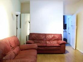 5 Bedroom Student House Llantwit Street Cathays Cardiff