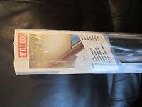 Velux Window/Skylight Blind - 38cm x 54cm - Brand New - £5!