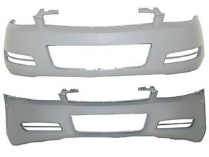 Impala Brand New Replacement Panels @ Brown's Auto Supply
