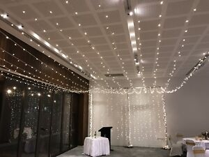Fairy lights hire Upper Swan Swan Area Preview