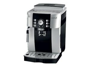 dc9efe0ef Delonghi Ecam 21.117.sb Automatic Coffee Machine for sale online   eBay