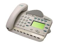 Office phone for sale. BT Featureline Phone MK II